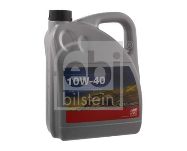 Febi Bilstein Motorolie 32933