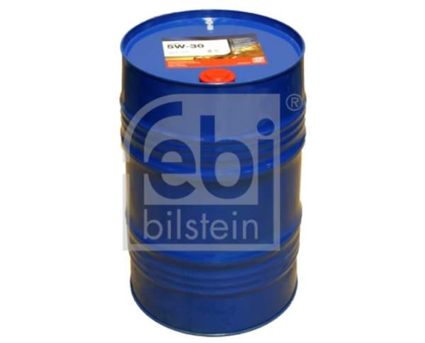 Febi Bilstein Motorolie 32948