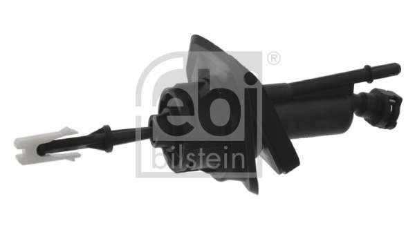 Febi Bilstein Hoofdkoppelingscilinder 34994