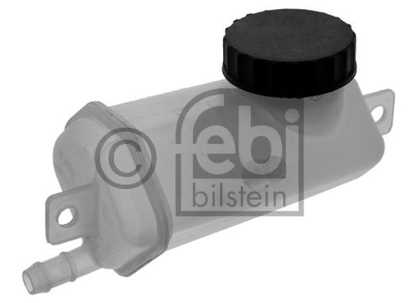 Febi Bilstein Remvloeistofreservoir 35889