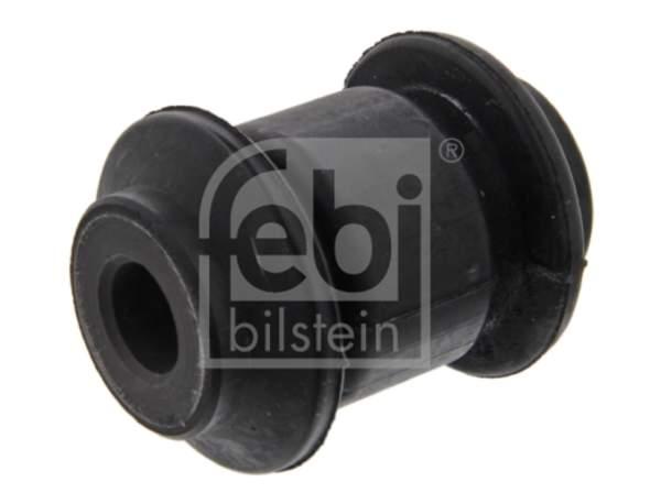 Febi Bilstein Draagarm-/ reactiearm lager 36098