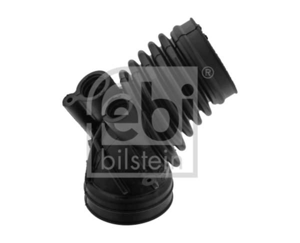 Febi Bilstein Inlaatslang-/pijp luchtfilter 36198
