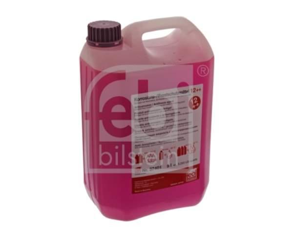 Febi Bilstein Koelvloeistof 37401