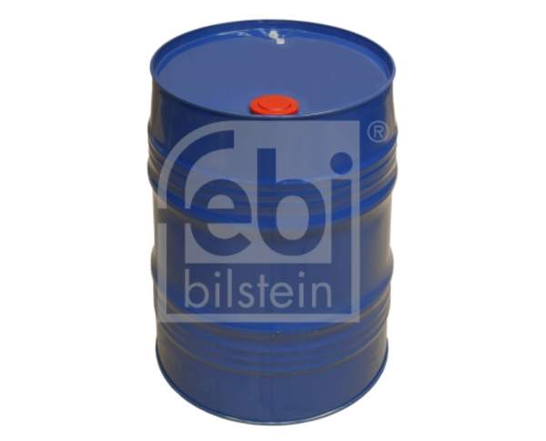 Febi Bilstein Koelvloeistof 37402