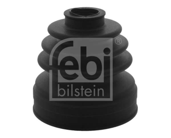 Febi Bilstein Aandrijfashoes 39240
