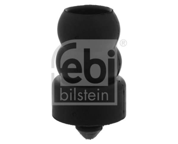 Febi Bilstein Aanslagrubber vering 39286