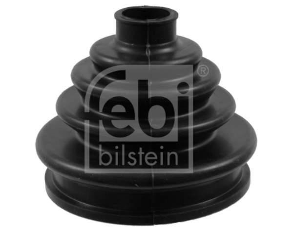 Febi Bilstein Aandrijfashoes 40803
