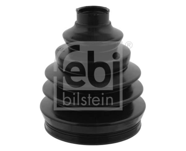 Febi Bilstein Aandrijfashoes 44199