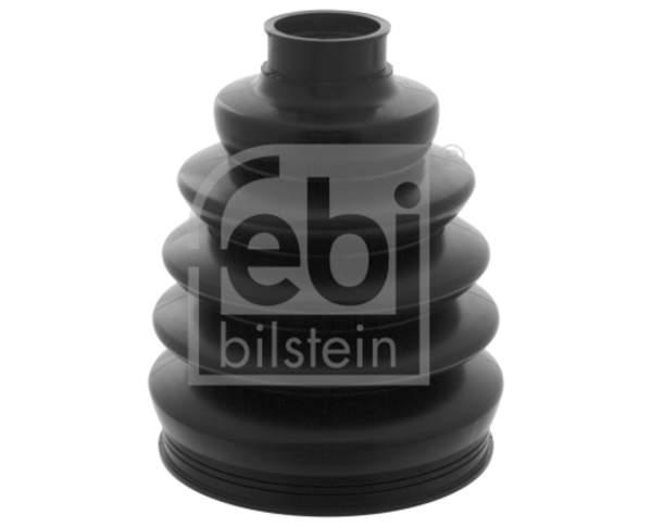 Febi Bilstein Aandrijfashoes 45946