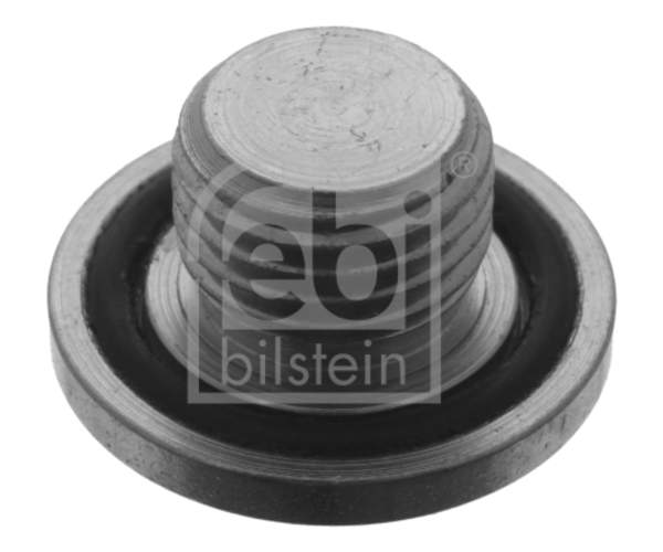 Febi Bilstein Olie aftapplug / carterplug 48884