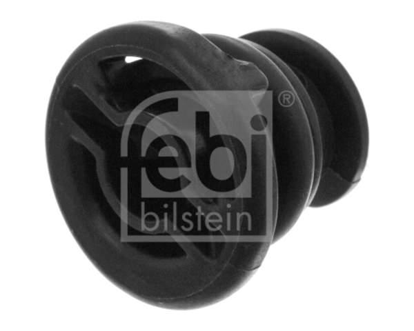 Febi Bilstein Olie aftapplug / carterplug 48897