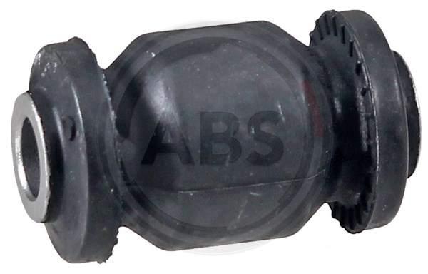 Abs Draagarm-/ reactiearm lager 271614