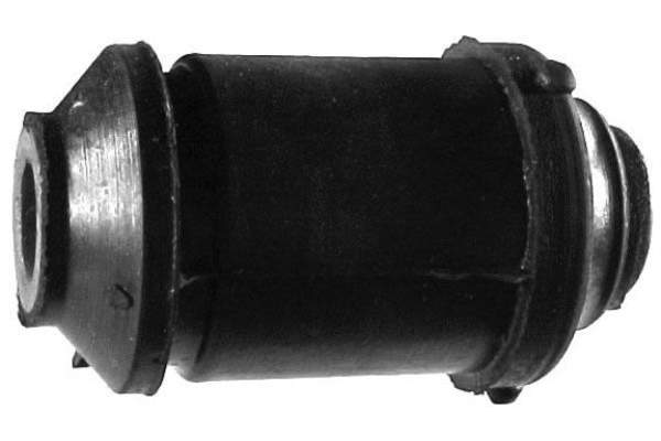Moog Draagarm-/ reactiearm lager VO-SB-1326