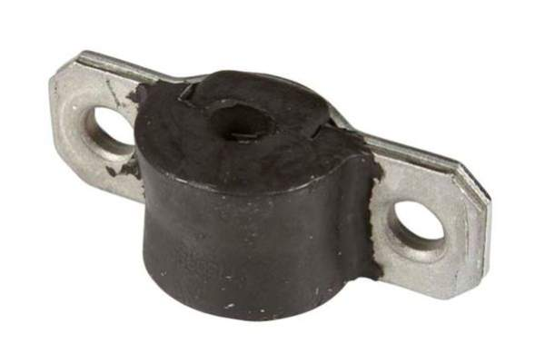Moog Stabilisatorstang rubber FI-SB-6626