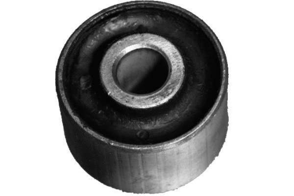 Moog Draagarm-/ reactiearm lager AL-SB-0527