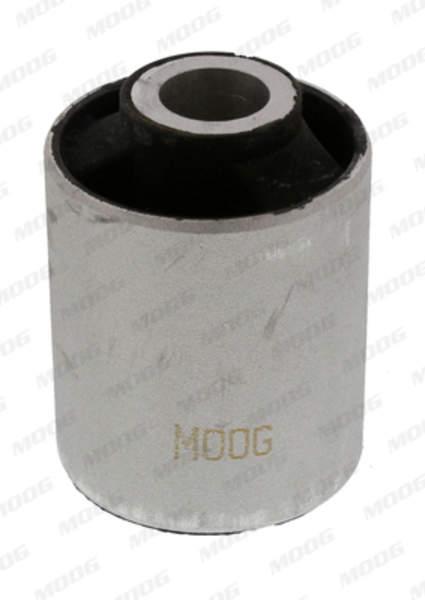 Moog Draagarm-/ reactiearm lager ME-SB-1593