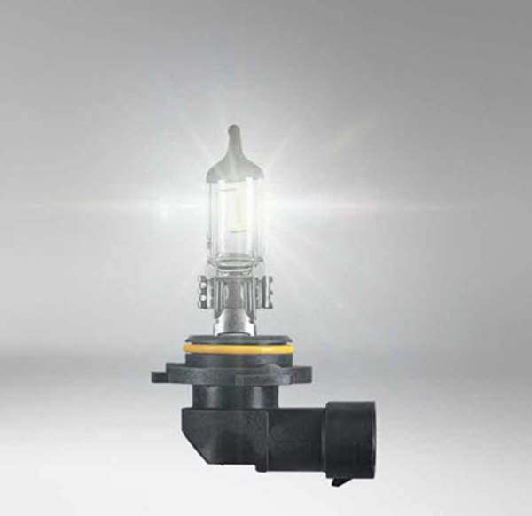 Osram Gloeilamp grootlicht / Gloeilamp koplamp / Gloeilamp mistlicht 9006