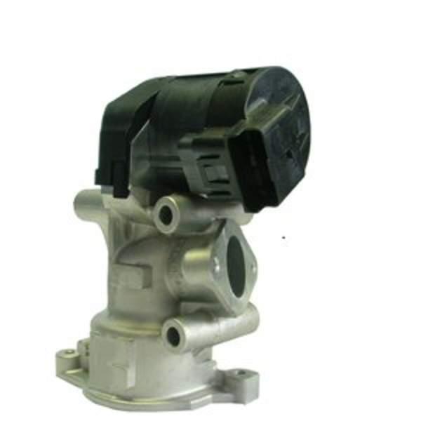 Delphi Diesel EGR-klep EG10395-12B1
