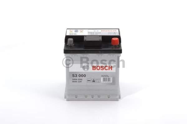 Bosch Accu 0 092 S30 000