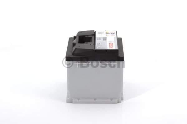 Bosch Accu 0 092 S30 010