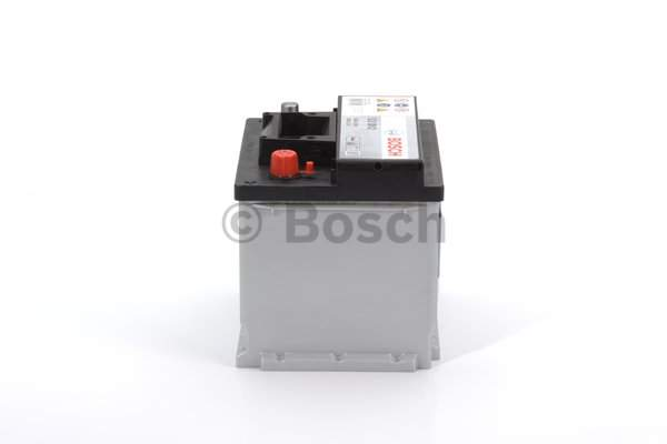 Bosch Accu 0 092 S30 020