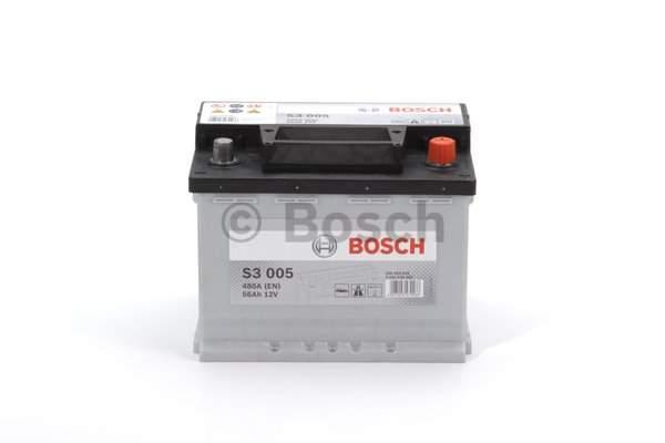 Bosch Accu 0 092 S30 050