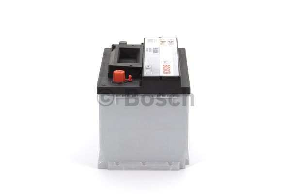 Bosch Accu 0 092 S30 080