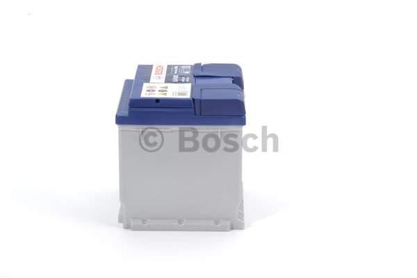 Bosch Accu 0 092 S40 001