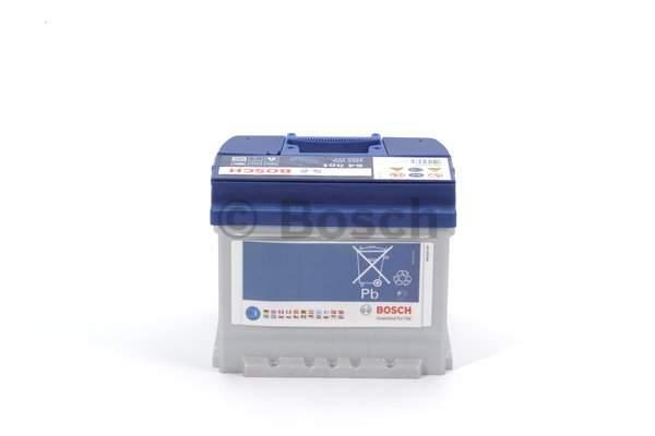 Bosch Accu 0 092 S40 010