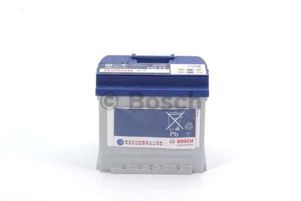 Bosch Accu 0 092 S40 020