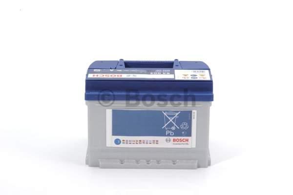 Bosch Accu 0 092 S40 040