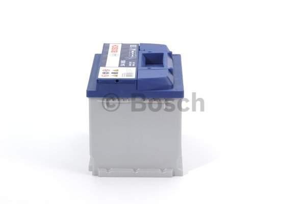 Bosch Accu 0 092 S40 050