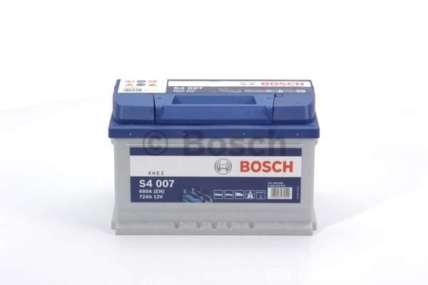 Bosch Accu 0 092 S40 070