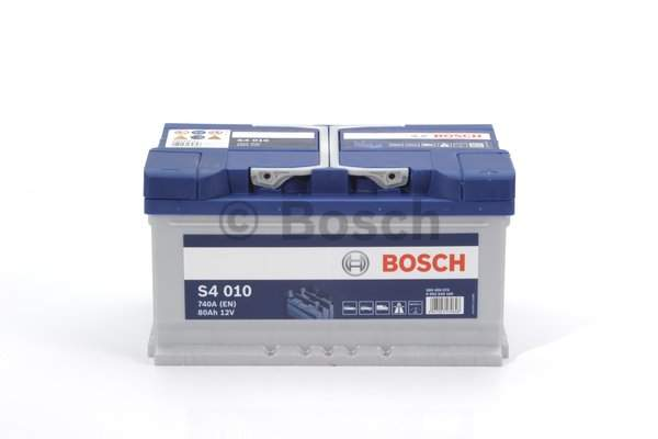 Bosch Accu 0 092 S40 100