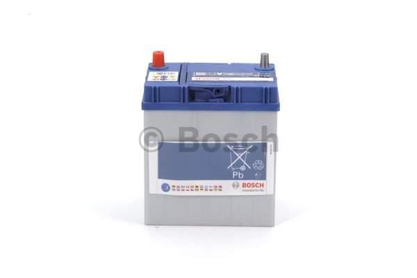 Bosch Accu 0 092 S40 180
