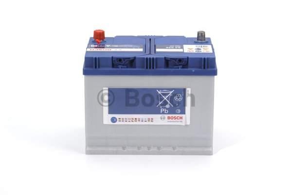 Bosch Accu 0 092 S40 260