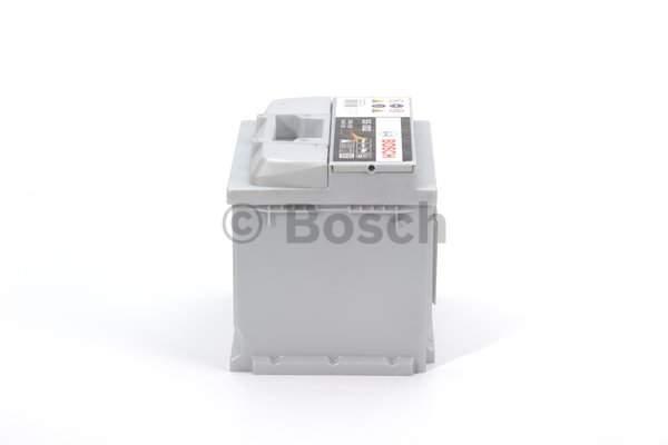 Bosch Accu 0 092 S50 020