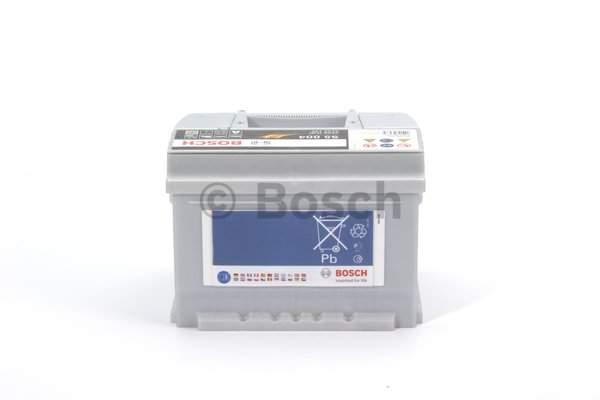 Bosch Accu 0 092 S50 040
