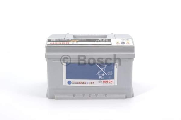 Bosch Accu 0 092 S50 070