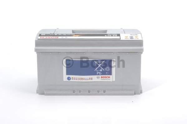 Bosch Accu 0 092 S50 130