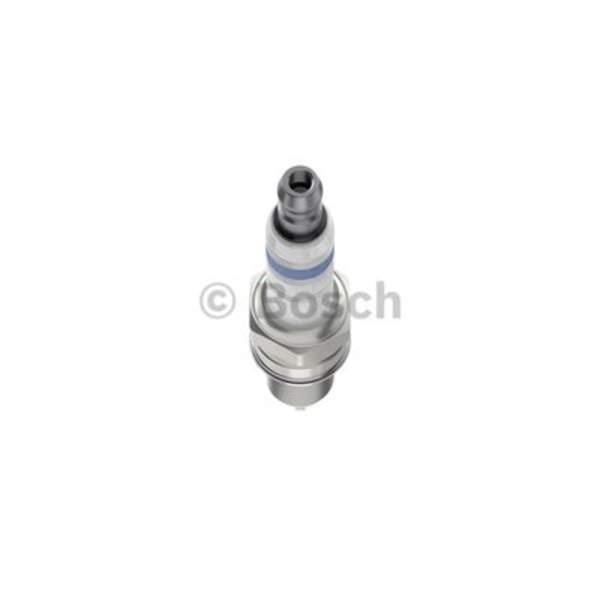 Bosch Bougie 0 242 132 501