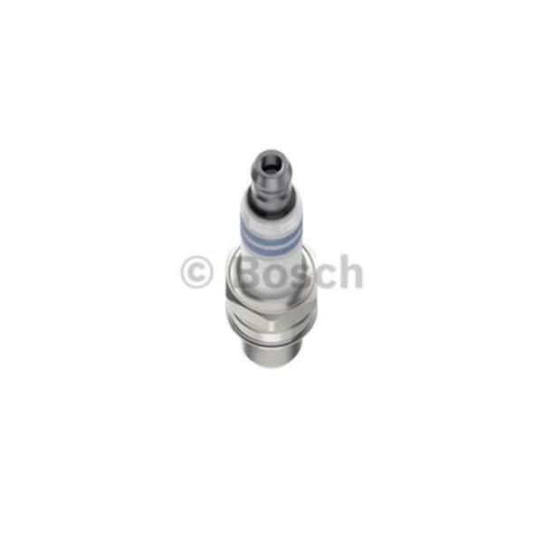 Bosch Bougie 0 242 135 515