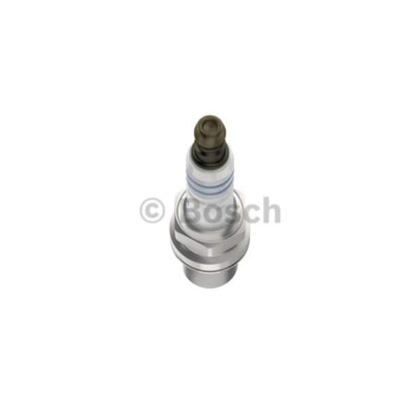 Bosch Bougie 0 242 229 654
