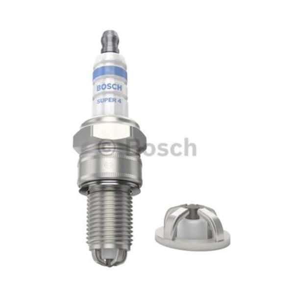Bosch Bougie 0 242 232 505