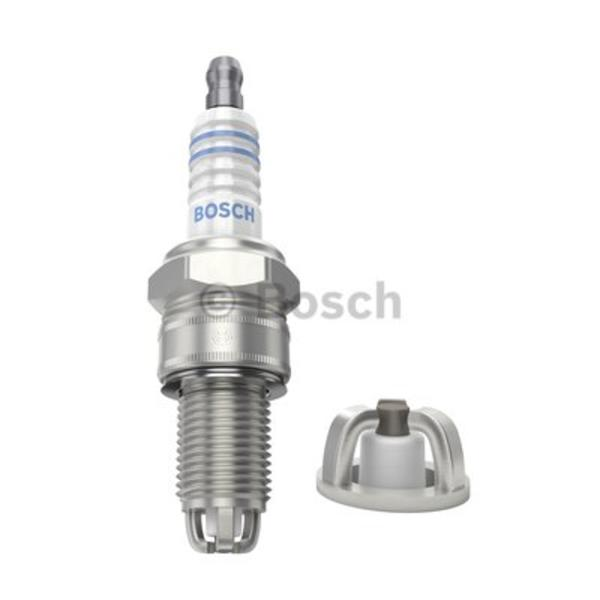 Bosch Bougie 0 242 235 664
