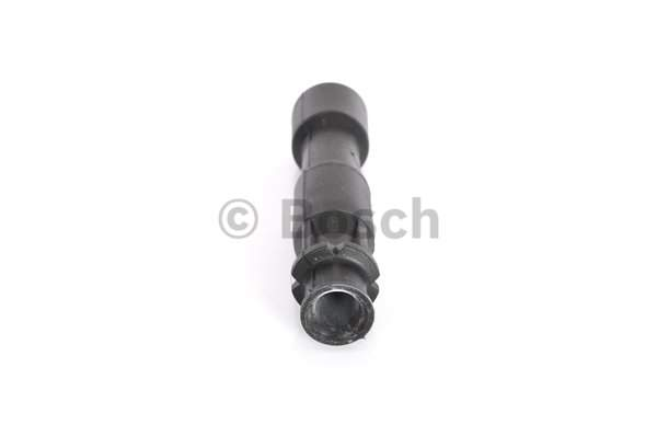 Bosch Bougiestekker 0 356 100 104