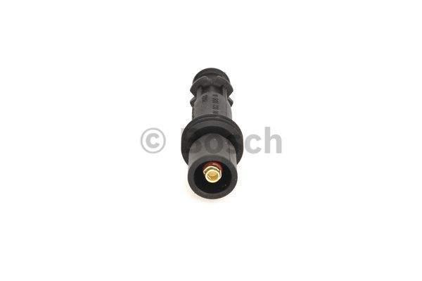 Bosch Bougiestekker 0 356 100 107