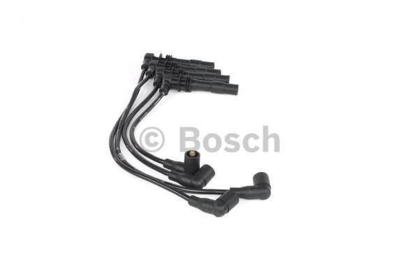 Bosch Bougiekabelset 0 986 356 308