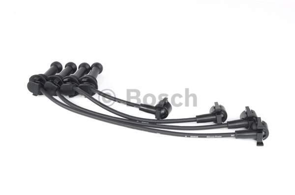 Bosch Bougiekabelset 0 986 356 805