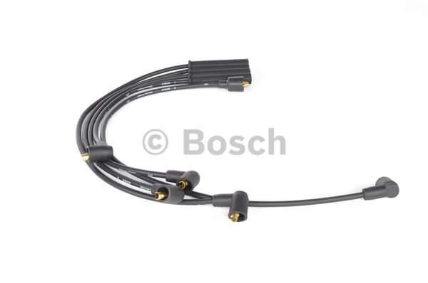 Bosch Bougiekabelset 0 986 356 807